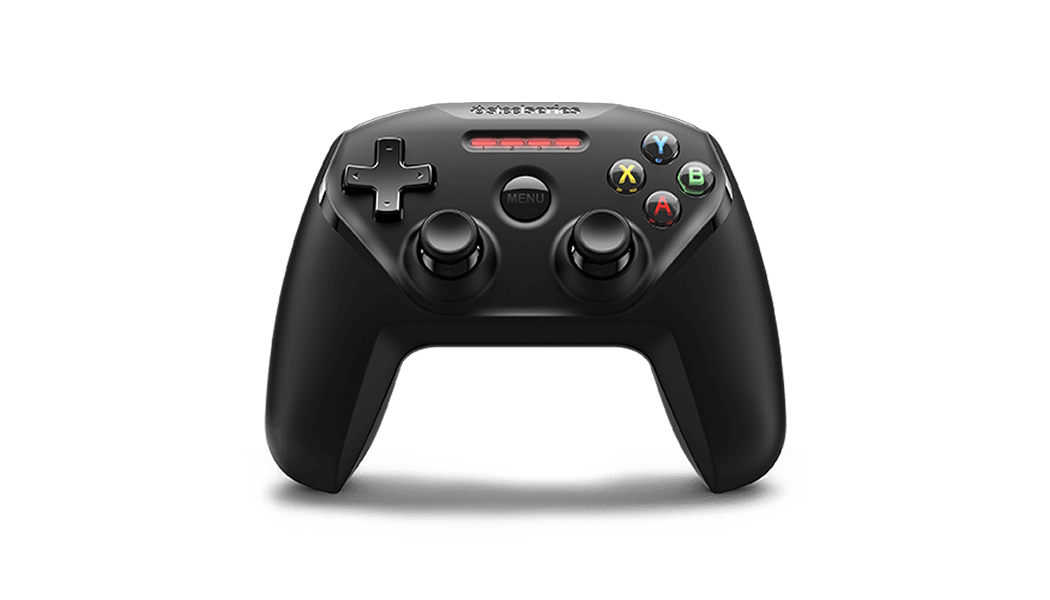 Gaming clipart ps3 controller. Nimbus wireless for apple