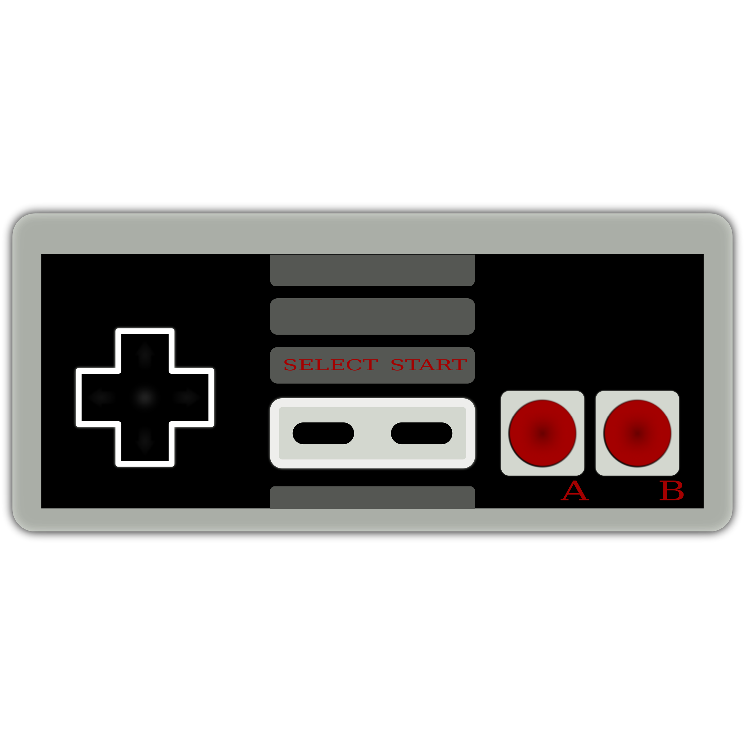 Free nes cliparts download. Gaming clipart controller nintendo