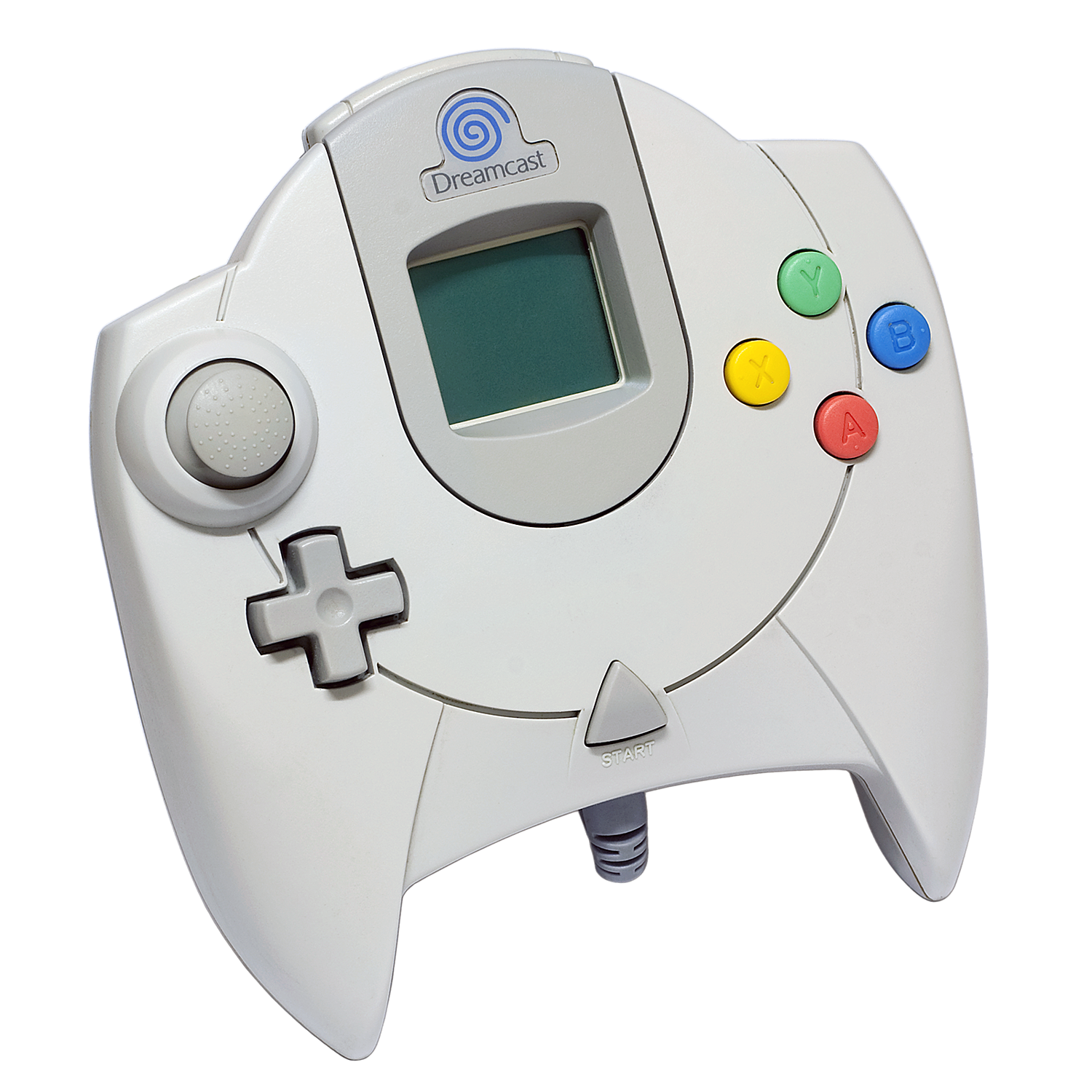 best video game. Controller clipart nes controller