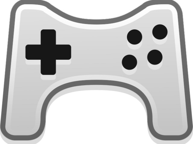 Controller clipart nes controller. Cliparts x carwad net