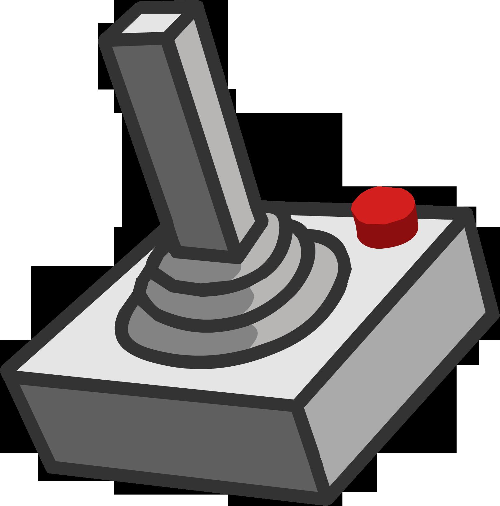 The fair prizes catalog. Gaming clipart joy stick