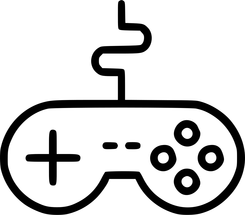 Drawing at getdrawings com. Gaming clipart n64 controller