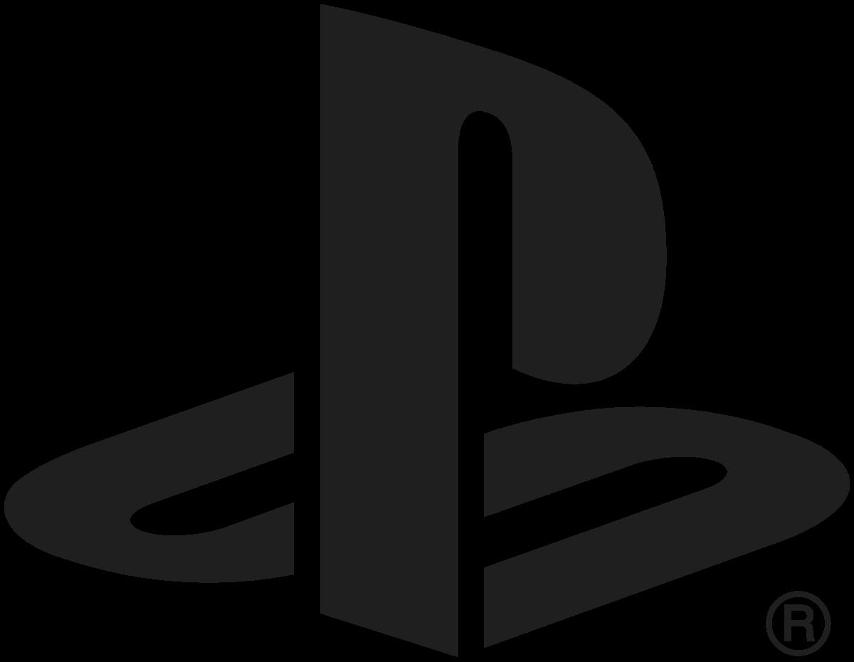Zipper clipart z word. Playstation wikipedia