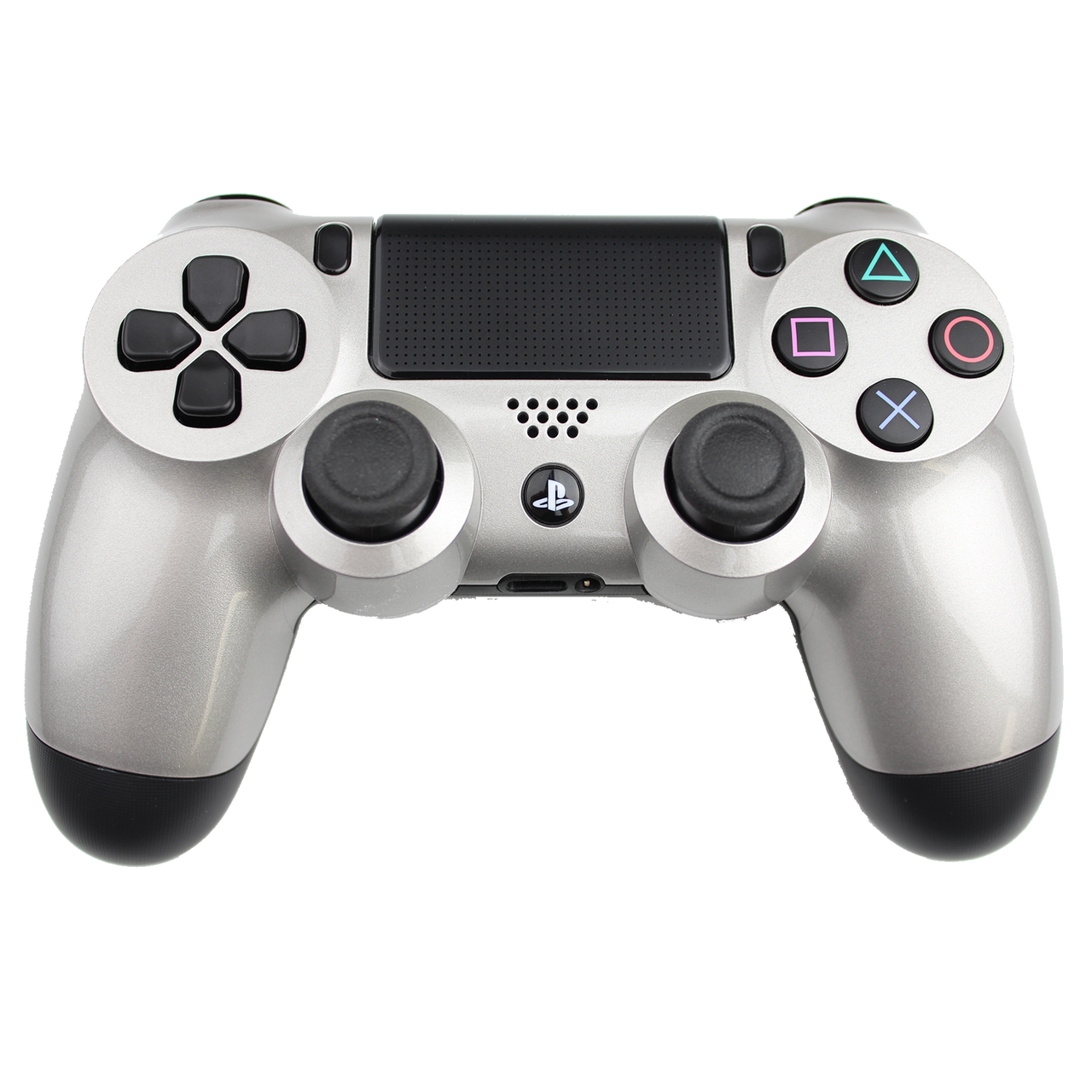 Ps transparent png pictures. Controller clipart playstation 4 controller