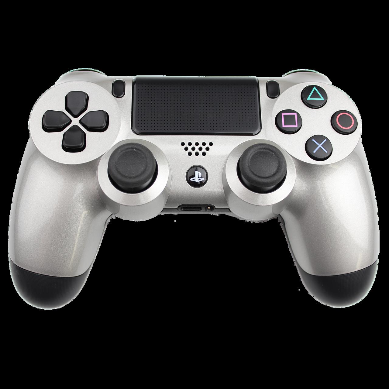Controller clipart playstation 4 controller, Controller ...