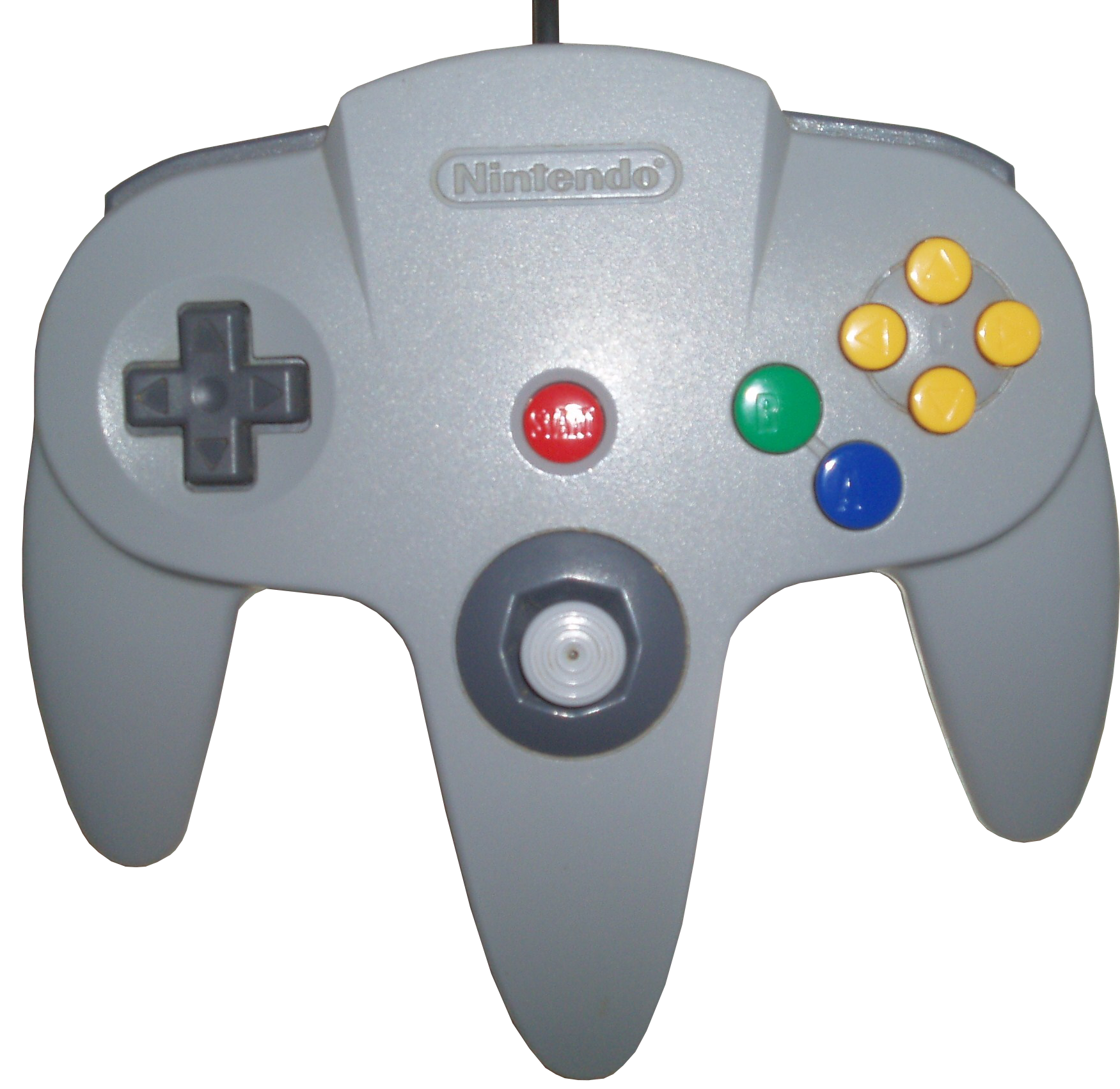 Gaming clipart n64 controller. Vr retro games