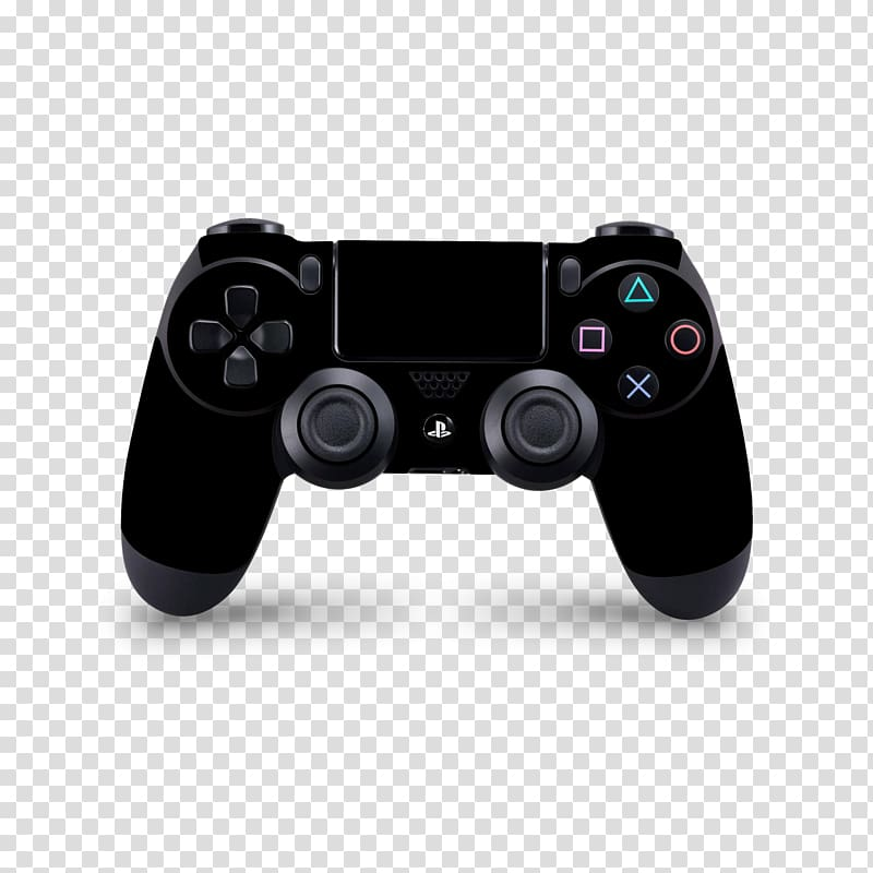 Gaming clipart ps4 console. Playstation sony slim game