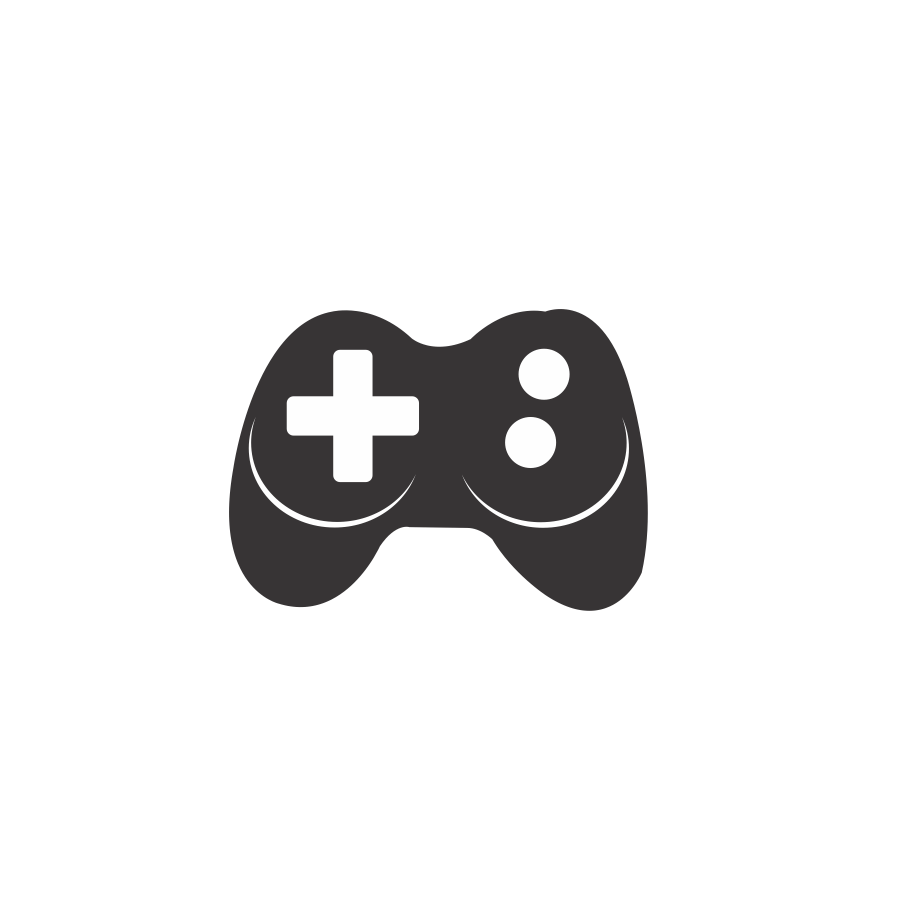 Controller Clipart Royalty Free Controller Royalty Free Transparent Free For Download On Webstockreview 2020