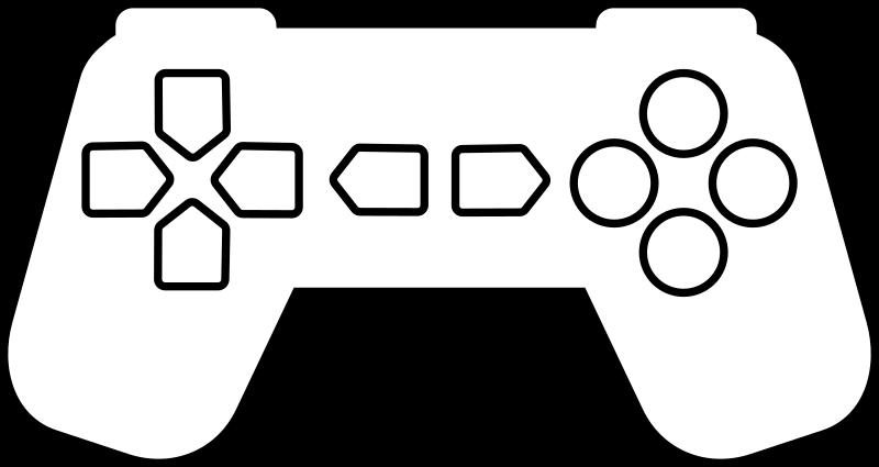 Controller simple