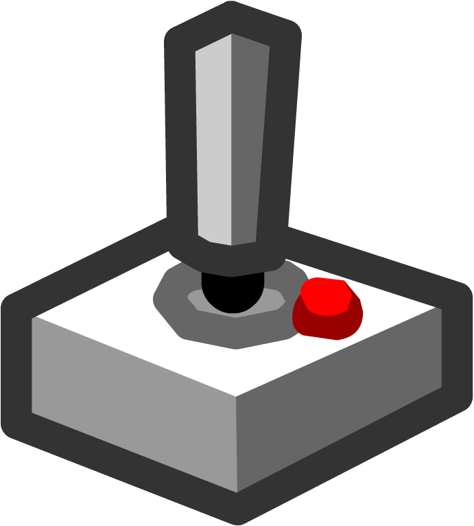 Free controller download clip. Youtube clipart video game