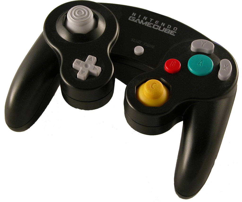 Gaming clipart n64 controller. Yay or nay n