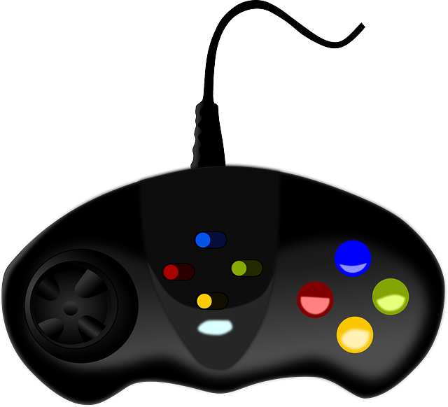 Gaming clipart playstation. Video games rental software