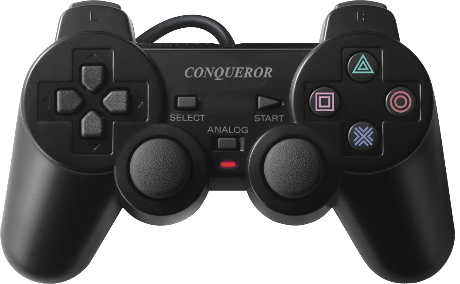 Png image . Game clipart video game controller