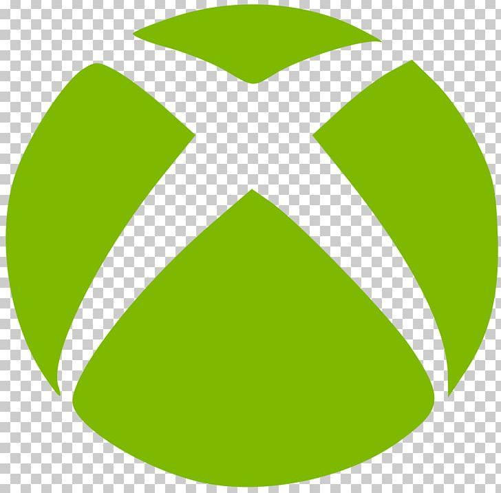 Controller Clipart Xbox Logo Controller Xbox Logo Transparent