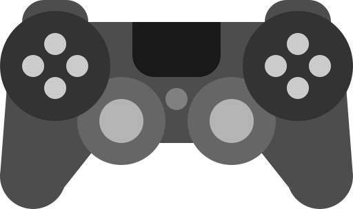 Controller icon png. Thesquid ink by squid