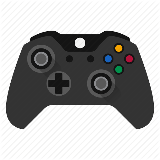 Controller icon png. Devices by monter xz