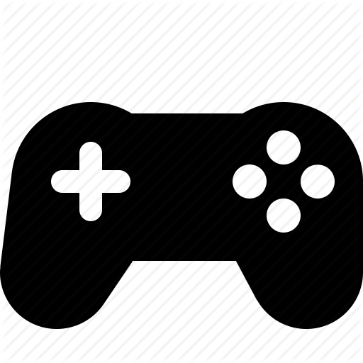 Gadgets by hanggoro console. Controller icon png