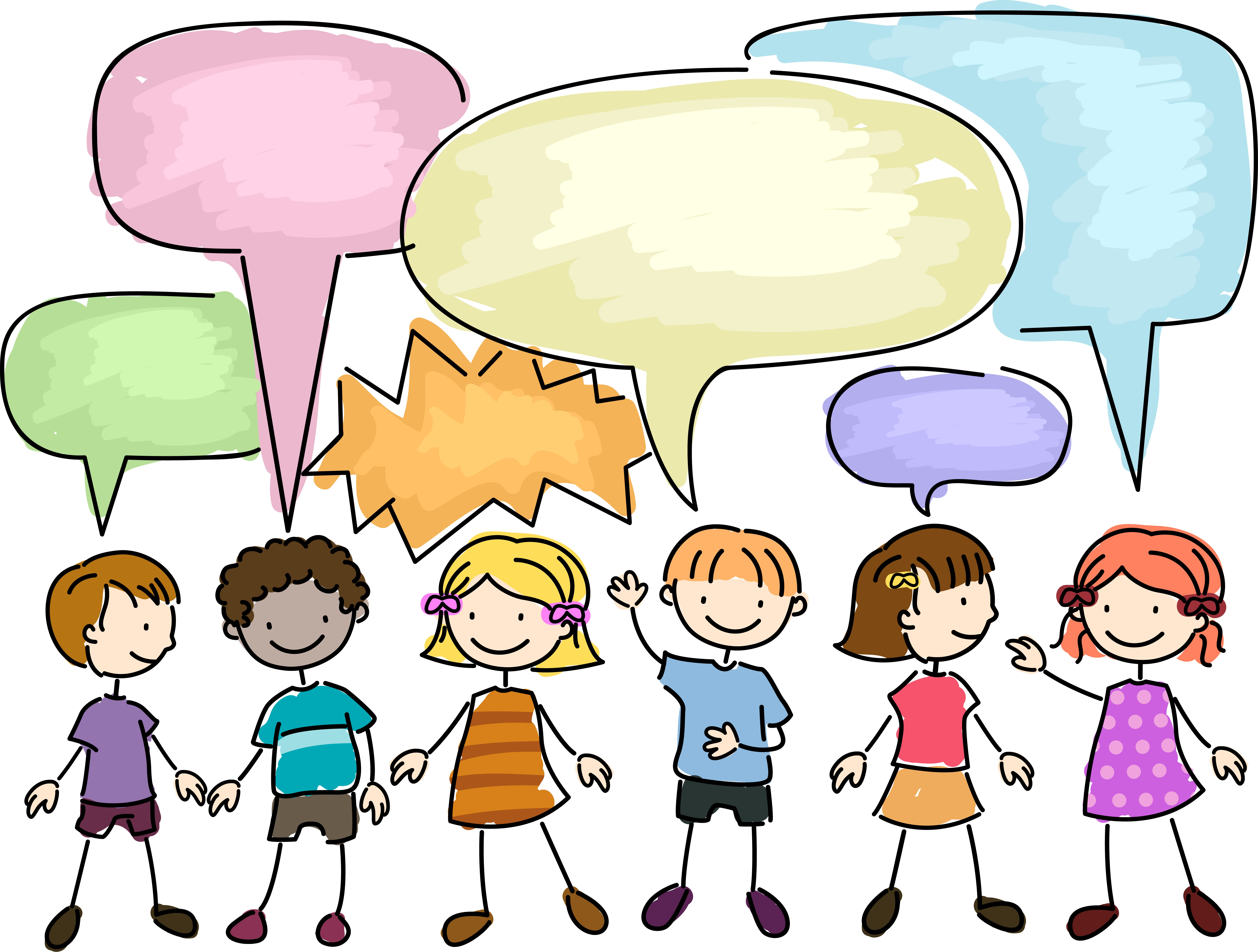 Fresh gallery digital collection. Conversation clipart