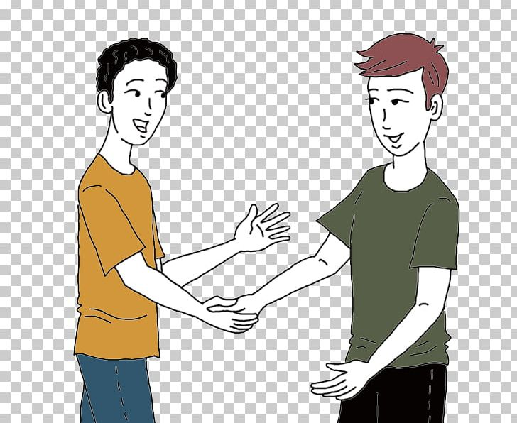 Conversation clipart 3 person. Symbol dream dictionary meaning