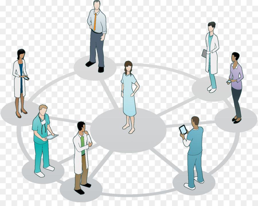 Patient cartoon hospital medicine. Conversation clipart approach