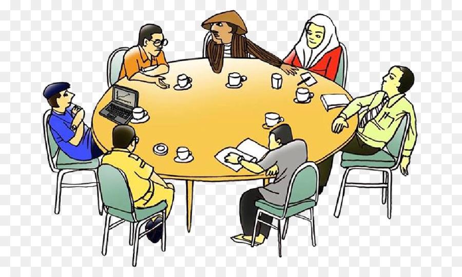 Cartoon background game illustration. Conversation clipart approach
