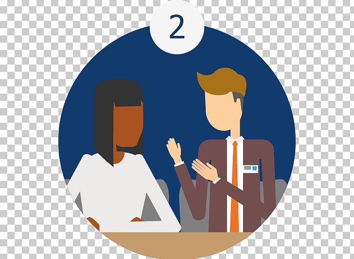 Social work curriculum vitae. Working clipart career