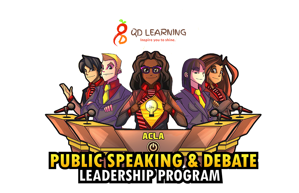 Public speaking leadership trial. Debate clipart political situation