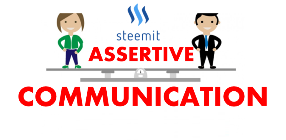 Steemit a tool to. Conversation clipart communication style
