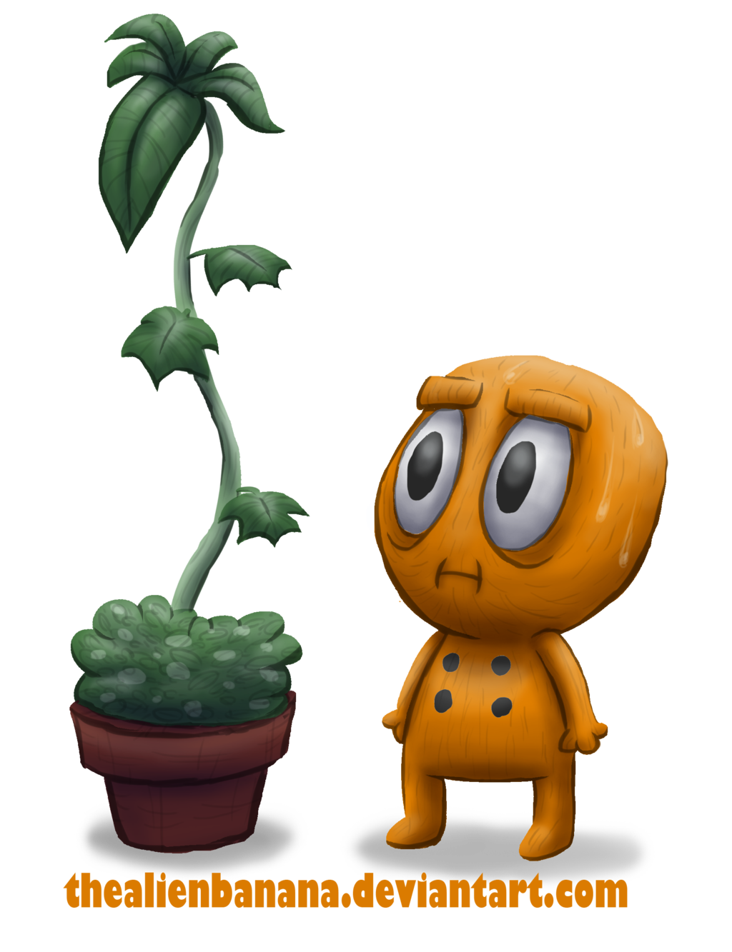Ficus guy undertale by. Conversation clipart daily