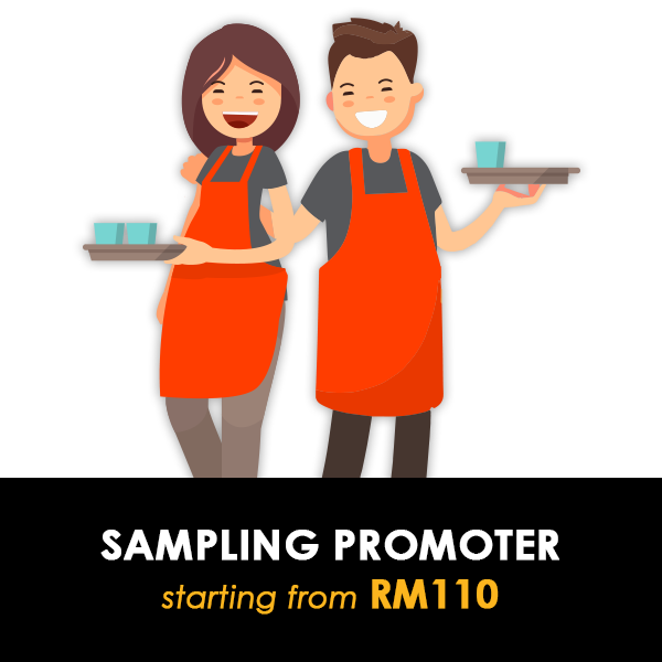 Home getajob malaysia book. Conversation clipart employer