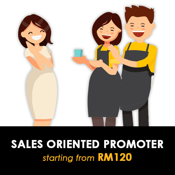 Conversation clipart employer. Home getajob malaysia book