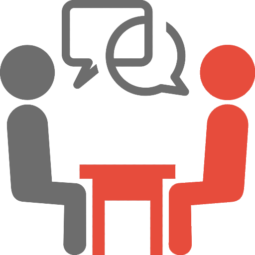 English clipart english conversation. Level community service programs