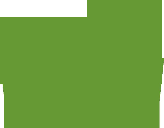 Conversation clipart family conversation. Making digital parenting fun