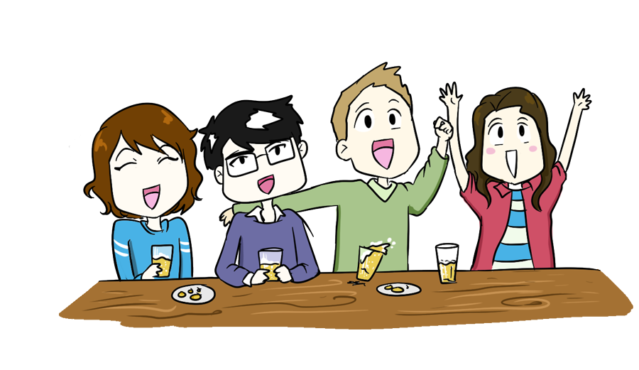 Conversation clipart formal language. Why apto learn more