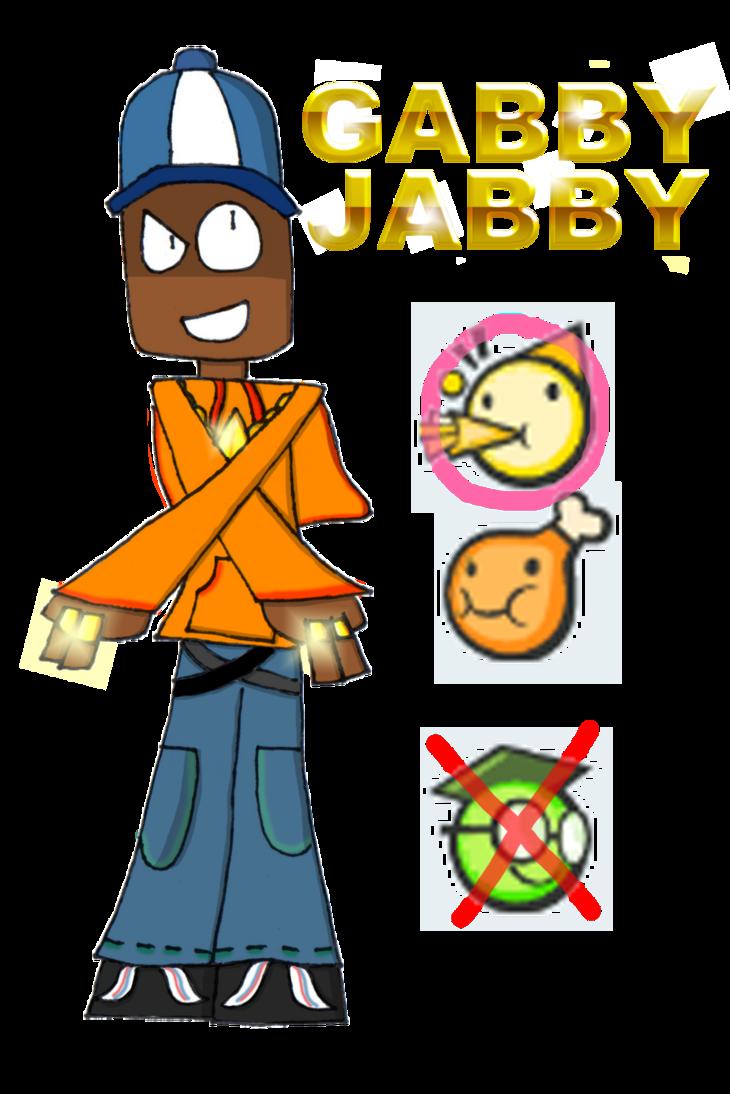 Wow clipart expressive. Mysims oc gabby jabby