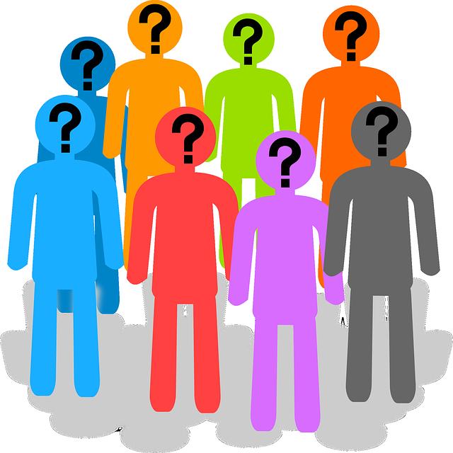 Comunicaci n en redes. Information clipart problem identification