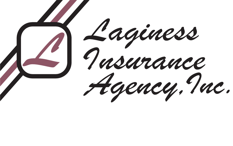 Laginess insurance agency where. Handwriting clipart independent writing