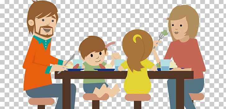 Conversation clipart interpersonal communication. Parenting child family relationship