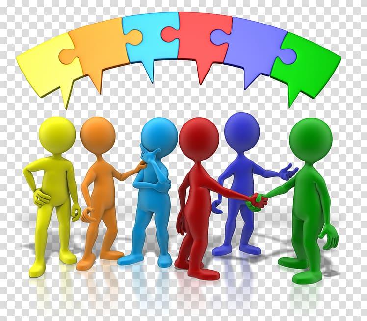Social media . Conversation clipart interpersonal communication
