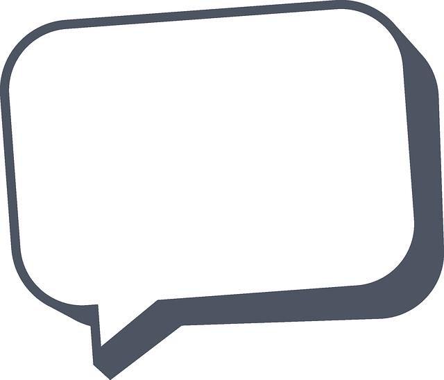 Conversation clipart interview.  questions you should