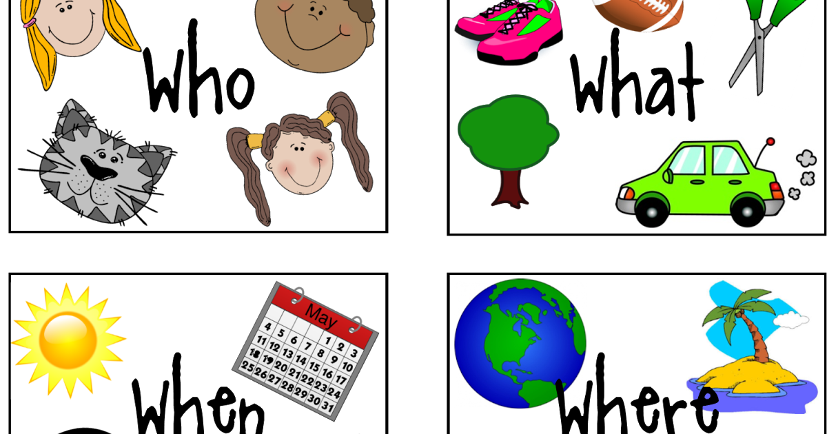 Conversation clipart language skill. Speech therapy articulation literacy