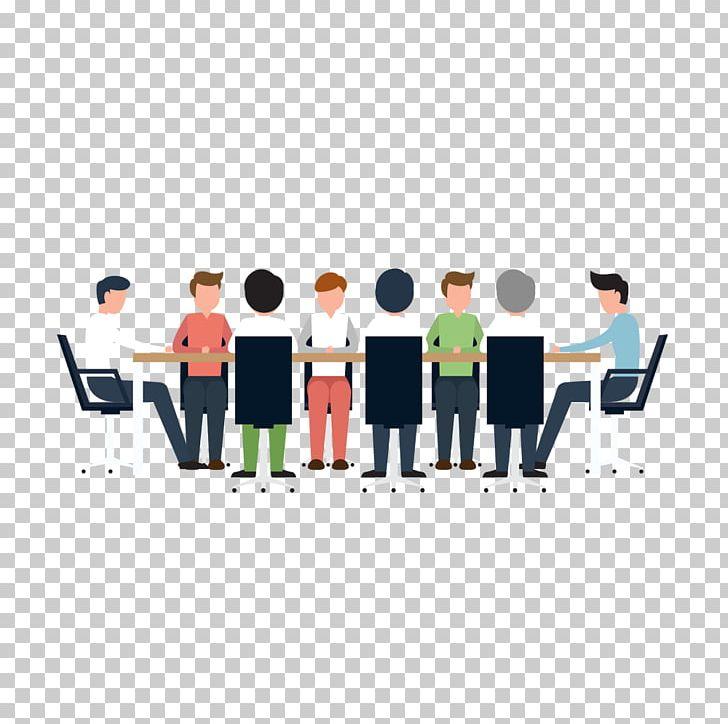 Friendship clipart meeting friend. Business management wi fi