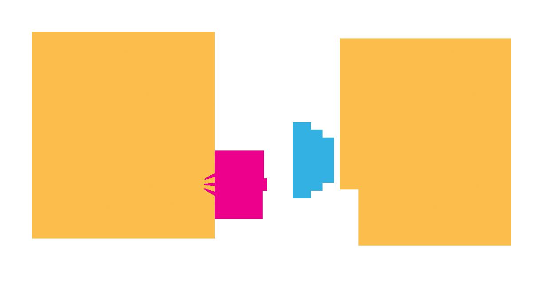 Conversation clipart oral test. Greenburg autism speaks listen
