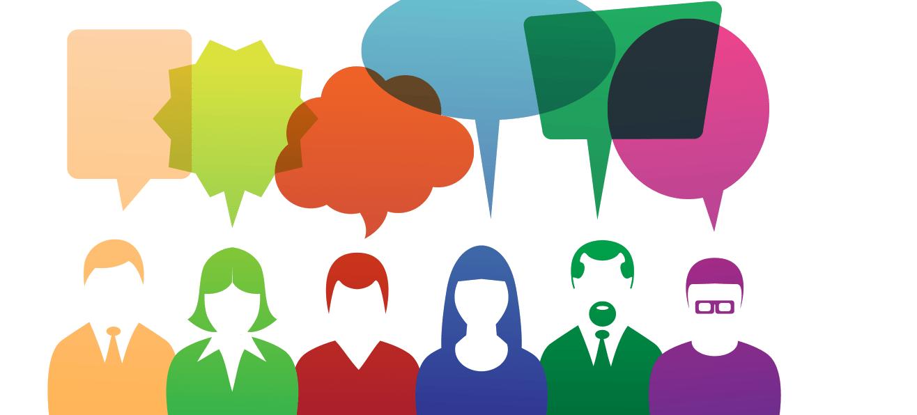 Top esl speaking activities. English clipart english conversation