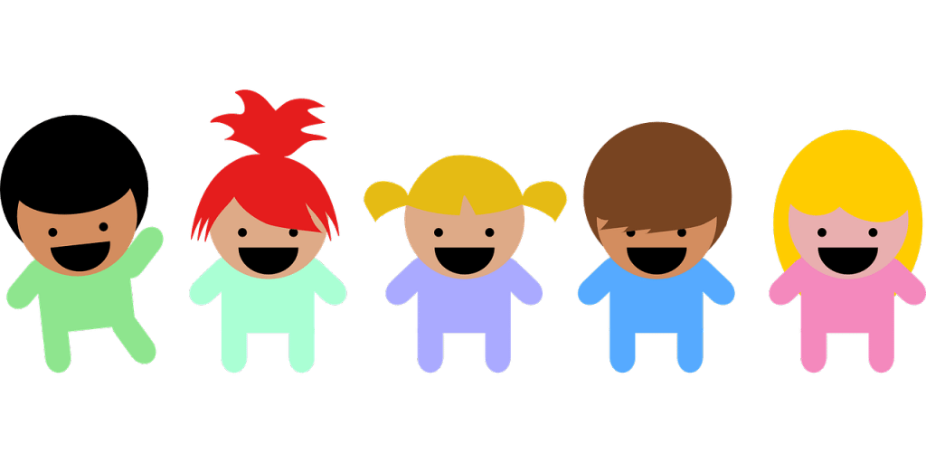French for parents talk. Infant clipart lot baby