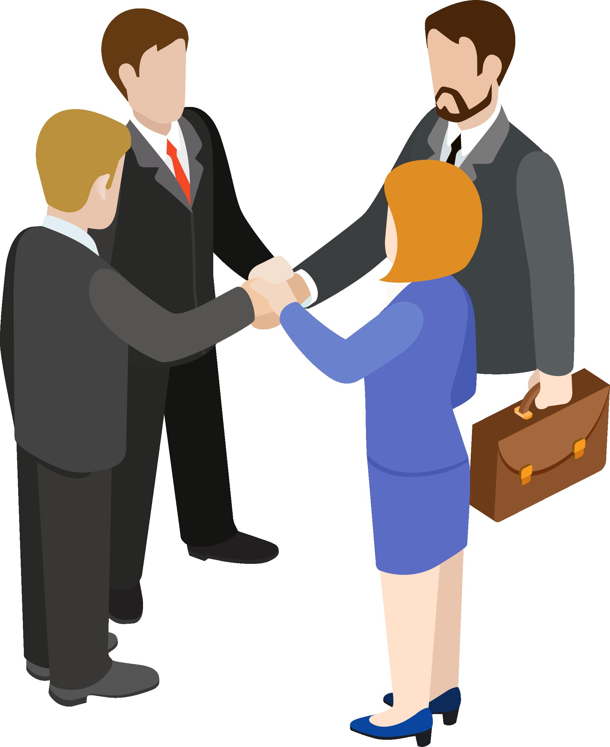Working clipart career. Jobs enprode name surname