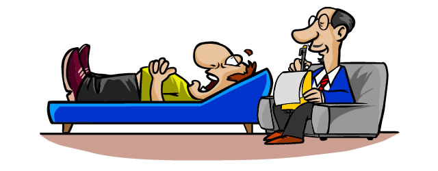 Therapy clipart psychosocial. Free psychologist pictures download