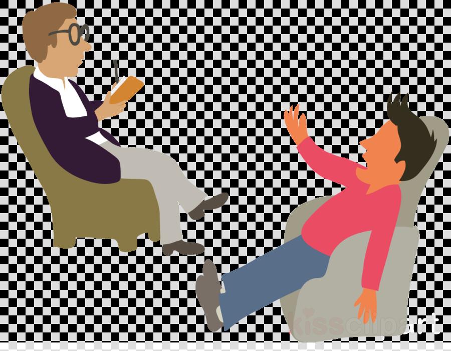Counseling clipart clinical psychologist. Cartoon psychology art
