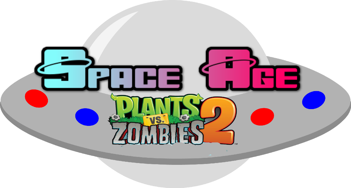 Image space age logo. Conversation clipart roleplay