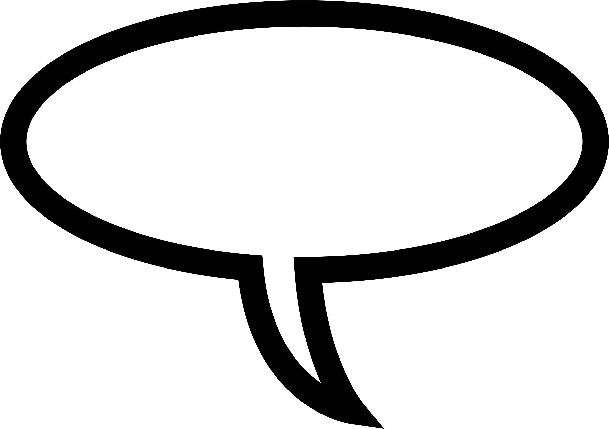 Conversation clipart speech bubble. Talk bubbles group